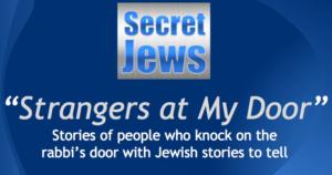 secret jews