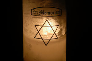 Jewish Funeral Memorial Services