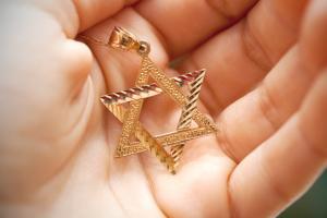 Jewish Conversion In A Modern Age