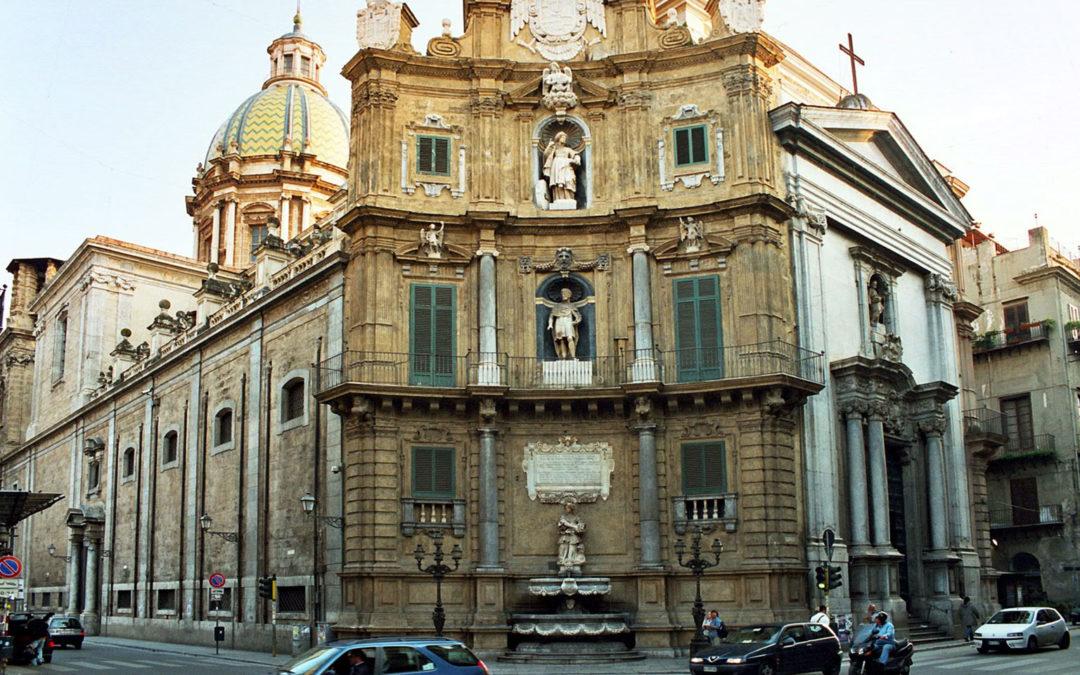 Lost Sicilian Jews