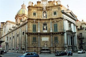 Palermo-San-Giuseppe-dei-Teatini-bjs2007-01
