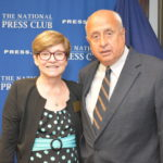 National Press Club Newsmakers