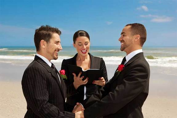Image result for picture of gay marriage