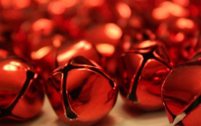 Jews and Jingle Bells: A Rabbi's Thoughts on Christmas