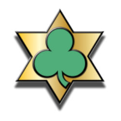 Jews of the Emerald Isle