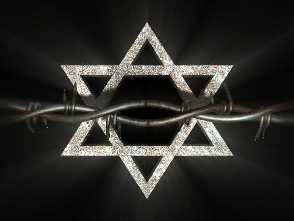 Holocaust Remembrance April 7-8, 2021