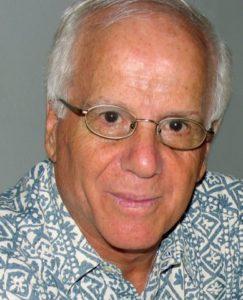 Enrico Mascaro
