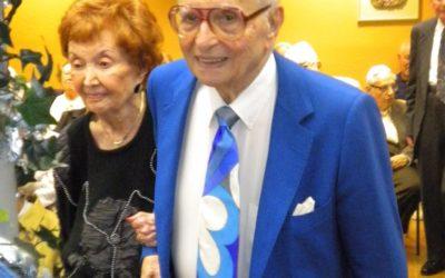 Aging Jewishly