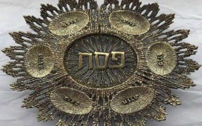 Jewish Ritual Rescue