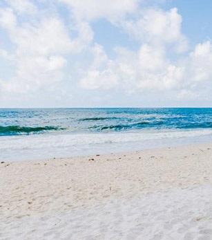 Gulf-Shores-AL-Gulf-Coast-Beaches