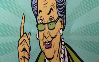 Aging Jewishly – Rabbi Barbara's New Book