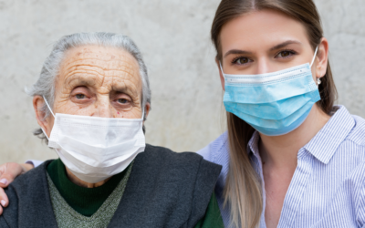 Caregiving During Covid – What Not To Say