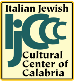 ital jew cultural center logo